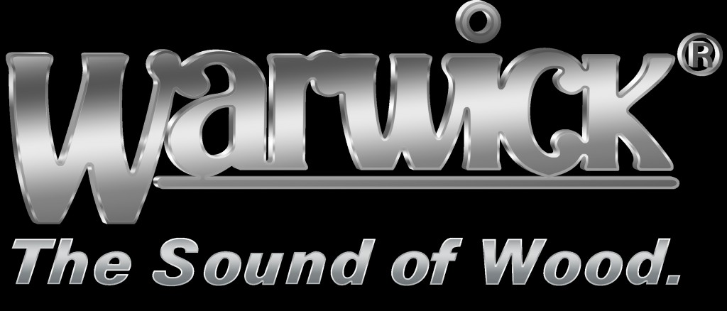 Warwick_soundofwood_W_metallic_new_small
