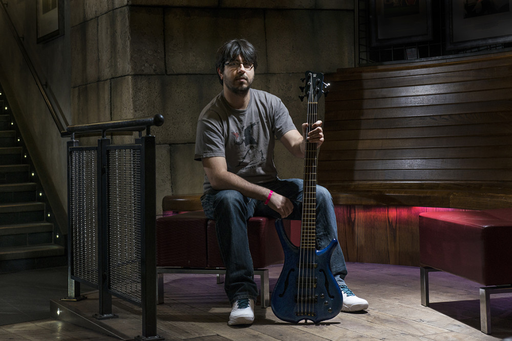 cropped-Tiago-bass-good.jpg